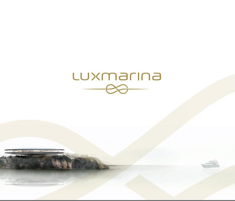 Luxmarina