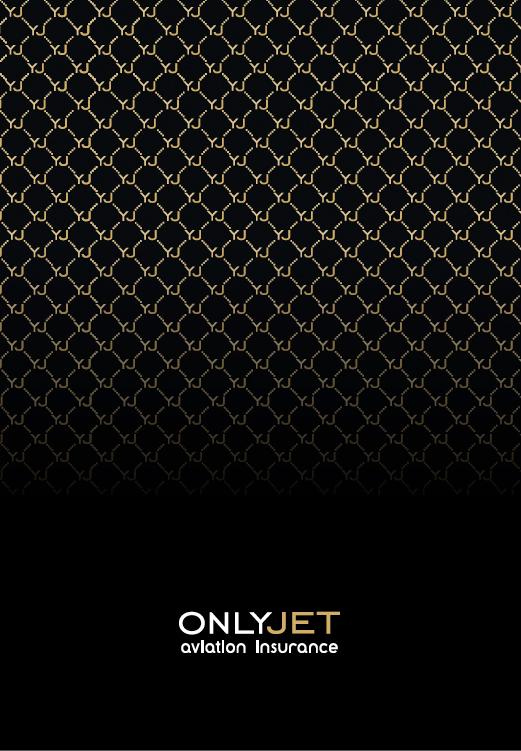 OnlyJet