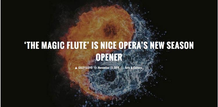 1-rb-magic-flute
