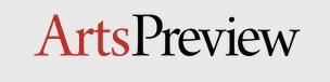 artspreview-header